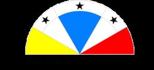Logo công ty TNHH Lê Phát