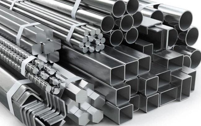 Bảng giá sắt thép Hòa Phát năm 2021